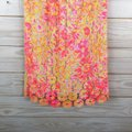 Lilly Pulitzer Pink Yellow Shiloh Resort White Sunkissed Woman New Short Cocktail Dress Size 0 (XS) Lilly Pulitzer Pink Yellow Shiloh Resort White Sunkissed Woman New Short Cocktail Dress Size 0 (XS) Image 9