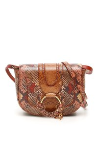 See by Chloe Chs20ss901673 6k0 Shoulder Bag