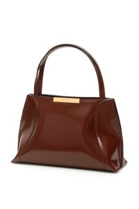 By Far 20crchtadwwmed Dw Tote in Brown
