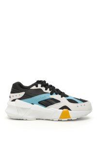Reebok Dv5387 Bbgg Multicolored Athletic