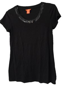 Joe Fresh T Shirt Black