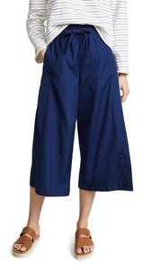Vince Capri/Cropped Pants blue
