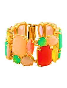 Kate Spade Gum Drops Bracelet New with Tags