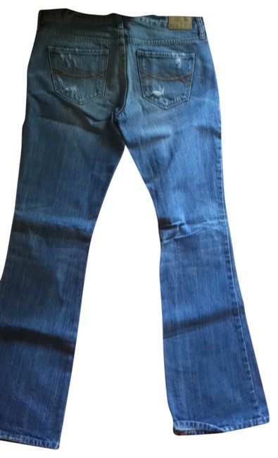 Preload https://img-static.tradesy.com/item/273951/abercrombie-and-fitch-medium-wash-denim-pants-size-2-xs-26-0-0-650-650.jpg