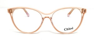 Chloé CHLOE Eyeglasses CE2729 651 Eyeglasses Optical Frames