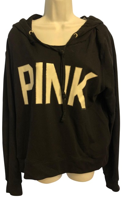 Item - By Victoria's Secret Sweatshirt/Hoodie Size 14 (L)