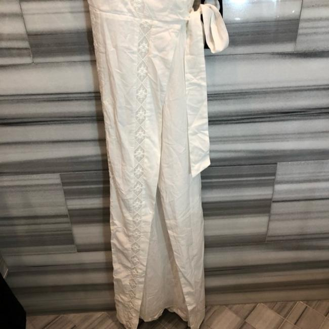 Privacy Please Loyola Mid-length Casual Maxi Dress Size 0 (XS) Privacy Please Loyola Mid-length Casual Maxi Dress Size 0 (XS) Image 3