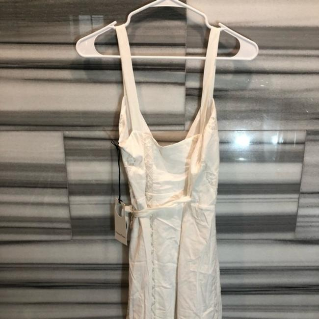 Privacy Please Loyola Mid-length Casual Maxi Dress Size 0 (XS) Privacy Please Loyola Mid-length Casual Maxi Dress Size 0 (XS) Image 6
