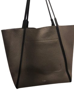 Botkier Tote in grey