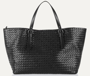 Bottega Veneta Straw Saint Laurent Ysl Shoulder Bag