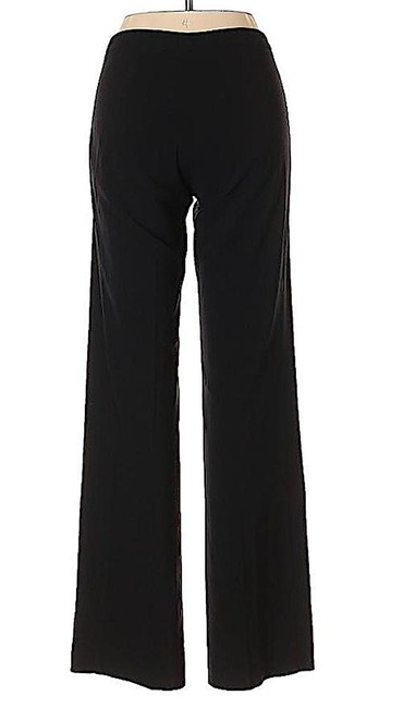 Item - With Tag Women's Dress Pants Size 6 (S, 28)