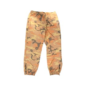 Supreme Athletic Pants