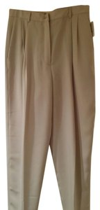 Focus 2000 Trouser Pants Oyster