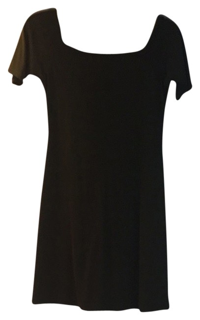 Preload https://item4.tradesy.com/images/laundry-by-shelli-segal-green-excellent-condition-short-casual-dress-size-4-s-274078-0-0.jpg?width=400&height=650
