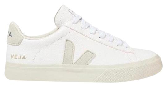 Preload https://img-static.tradesy.com/item/27408318/veja-campo-leather-and-suede-leather-sneakers-size-eu-38-approx-us-8-regular-m-b-0-1-540-540.jpg