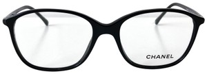 Chanel Optical Glasses Ch 3219 501 - Free 3 Day Shipping - Perfect Condition