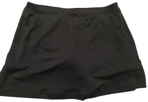 Prince Athletic Apparel prince tennis skirt