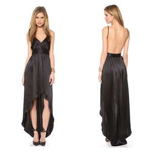 ONE by Contrarian Dress