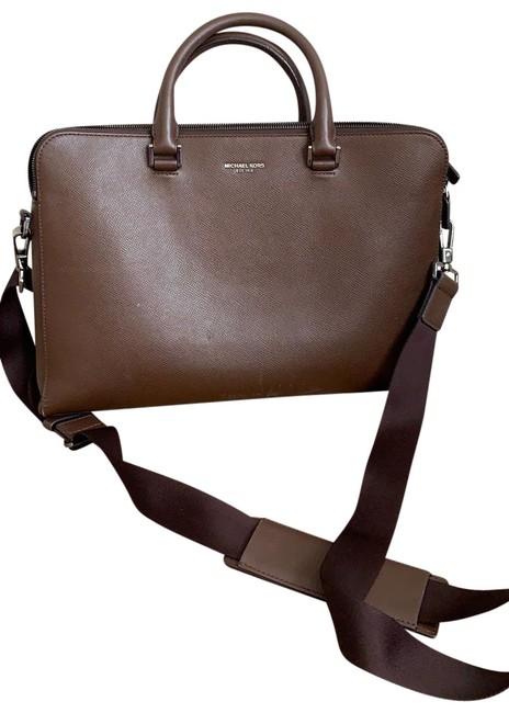 Item - Briefcase Laptop Bag