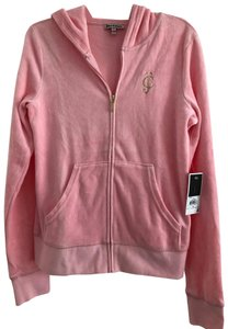 Juicy Couture Juicy Couture Tracksuit/Hoodie
