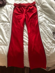 Off-White™ tracksuit pants
