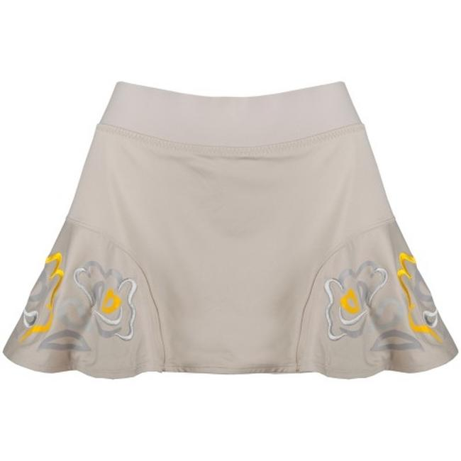 Item - Tan Tennis Performance With Activewear Bottoms Size 8 (M, 29, 30)