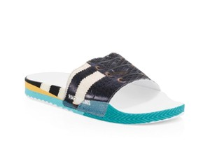 adidas by Raf Simons Multi Sandals