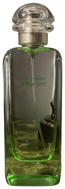 Item - Green Bottle Un Jardin Sur Le Toit Fragrance