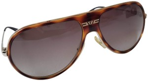 Carrera Carrera Aviator Sunglasses 89/S Brown