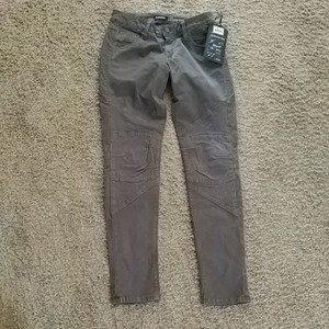 Sinclaire 10 Skinny Jeans