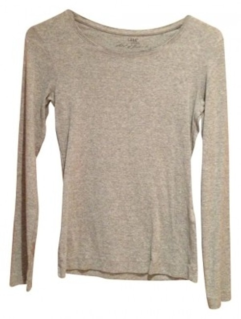 Preload https://item2.tradesy.com/images/h-and-m-long-sleeved-thermal-sweater-27426-0-0.jpg?width=400&height=650