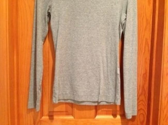 H&M Long Sleeves Under Shirt Thermal Sweater