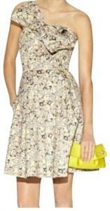 Kate Young for Target Dress