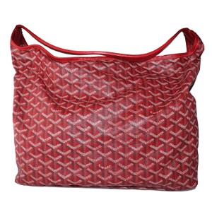 Goyard Purse Shoulder Bag