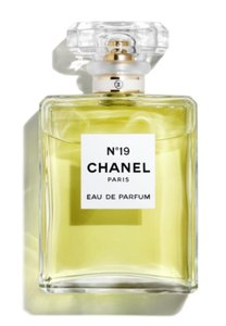 Chanel Chanel No 19 Eau de Parfum 3.4 oz 100mL
