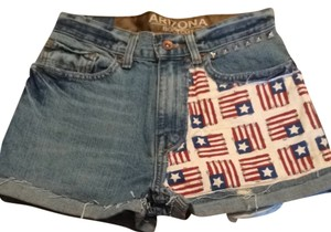 Arizona Shorts