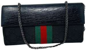 Gucci Authentic Gucci Wallet