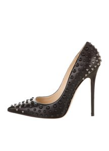 Jimmy Choo black Pumps