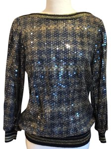 Anne Crimmins for Umi Collections Sweater