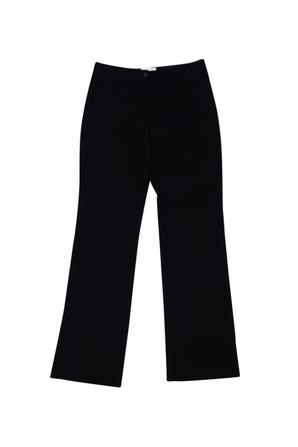 Item - Black Pants Size 10 (M)
