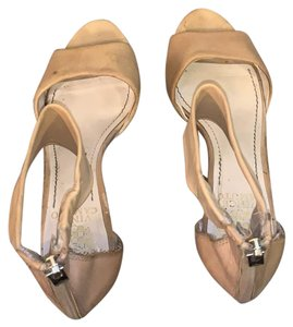 Vince Camuto brown Formal