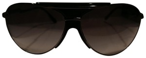 Stella McCartney STELLA McCARTNEY SM 3002 1002 AVIATOR SUNGLASES
