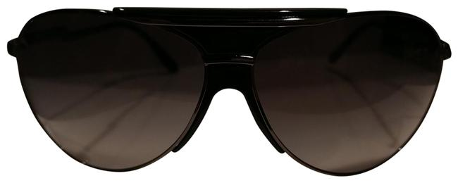 Item - Blue Sm 3002 Aviator Sunglasses