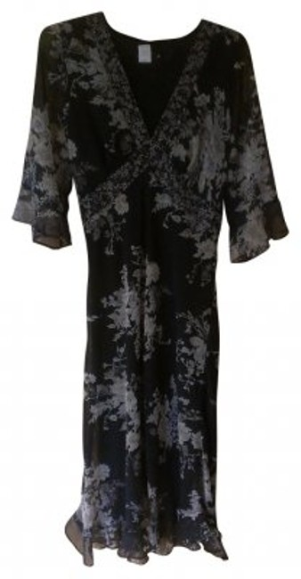 Preload https://item2.tradesy.com/images/cdc-caren-desiree-company-black-long-night-out-dress-size-12-l-27441-0-0.jpg?width=400&height=650
