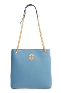 Tory Burch Designer Logo Luxury Crossbody Adjustable Strap Shoulder Bag