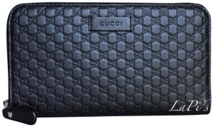 Gucci Bags Marmont Soho Dionysus BROWN Clutch