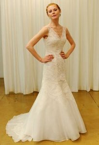 Judd Waddell Judd Waddell Miranda Wedding Dress