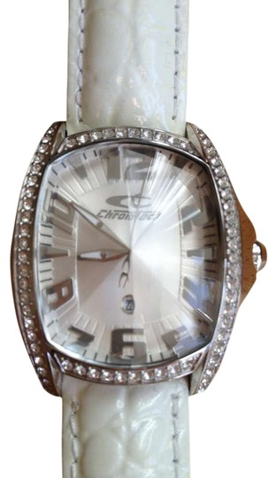 Other Chronotech Reloaded Ladies Wrist Watch 7988