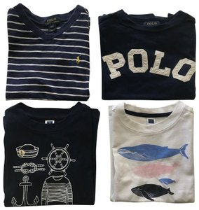 Polo Ralph Lauren T Shirt