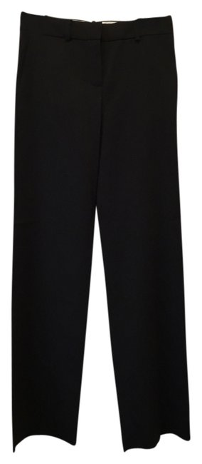Preload https://item1.tradesy.com/images/chloe-black-business-professional-trousers-size-6-s-28-2745940-0-0.jpg?width=400&height=650
